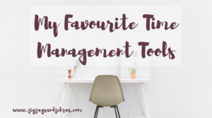 | TIME MANAGEMENT TOOLS | Google Calendar, Asana, Best Time Management Apps, Time Blocking, Time Tracking, Productivity Tips